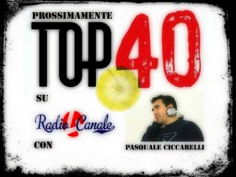 Radio Canale 4 Sigla Top 40 songs