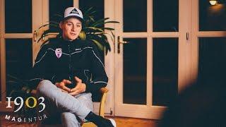 Telenet UCI Cyclo-Cross World Cup 2016: Pre-Race mit Mathieu van der Poel