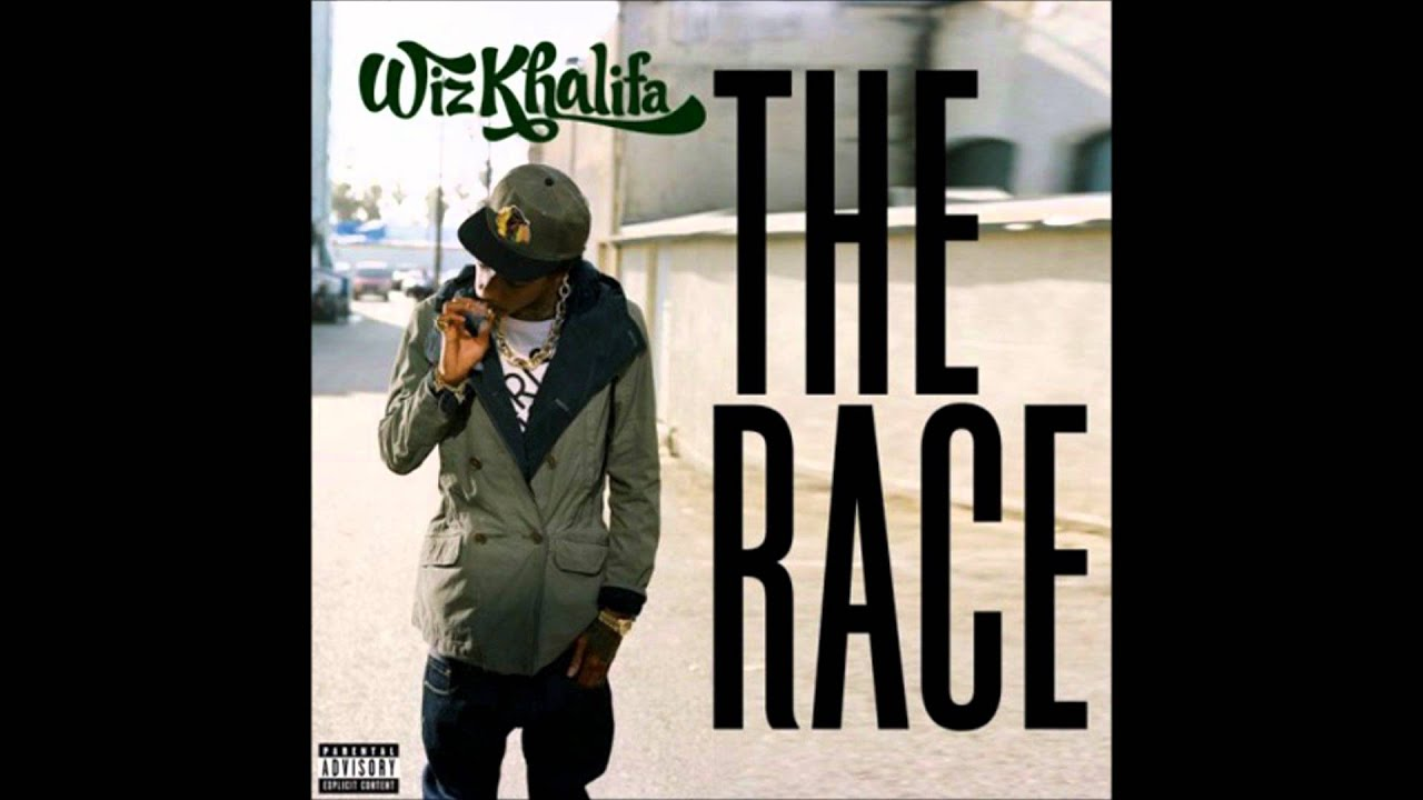 wiz-khalifa-the-race-mohammed-ali