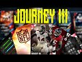When Will I Pull My First Legend???  | Journey III Complete | Madden 16 Ultimate Team Pack Opening