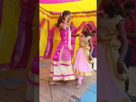 Has Mat Pagli Kanwar Gir Jayega Video (independence Day School