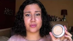 Beauty Buys Under $10!