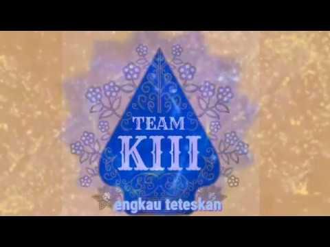 Jkt48 Wahai Kesatria Lirik (tsuyokimono Yo)