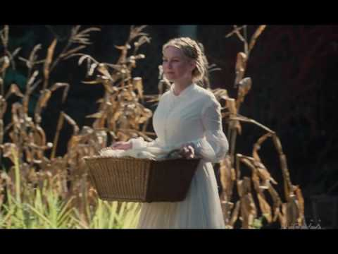 David Stratton Recommends: The Beguiled