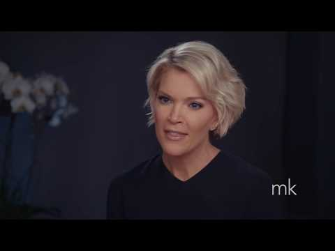 The MK Interview: Megyn sits down with Ashley Bianco who was fired by CBS