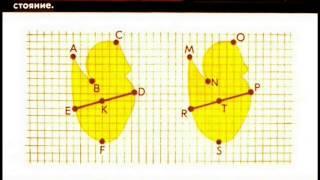 Геометрические построения Геометрические преобразования фигур