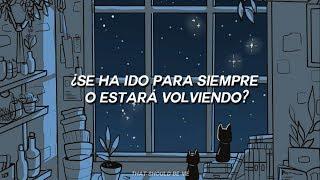"Arctic Monkeys - ""Fireside"" / Sub español"