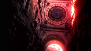 Sabaton - The Beast + Lyrics\/Polskie Napisy HD