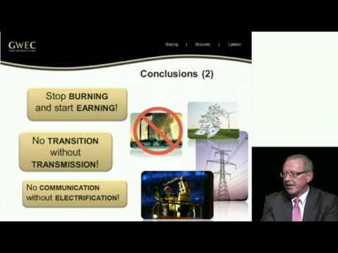 25FEB2014-1_REvision2014: Global Energy Turnarounds and Japan's Path_S1
