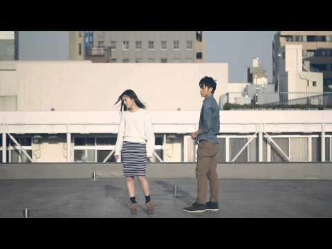 DieByForty - Macha [滝裕可里|河合朗弘|Simon Foissac] streaming vf