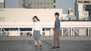 "Official video for DieByForty song ""Macha"", directed by Kimihiro Sh..."