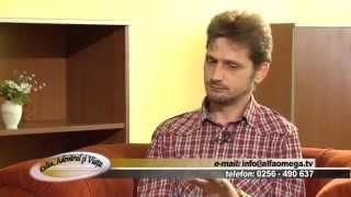 Calea Adevarul si Viata 478 - Proiectul Constanta 2022 - cu Vasilica Croitor