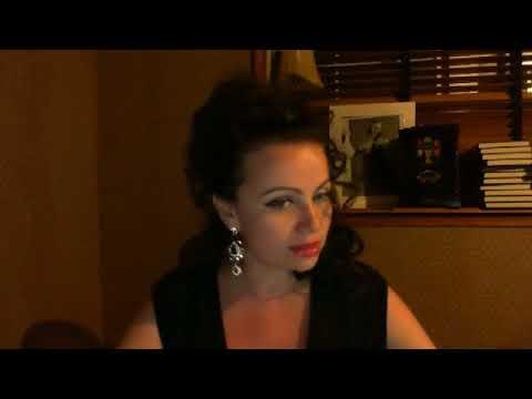 Date Quality Ukrainian Woman!!! FB Live Talk