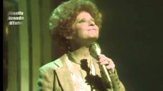 Watch Brenda Lee The Cowgirl And The Dandy video