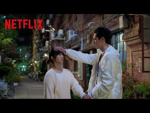 Meteor Garden 2018': Not Impressed But Can't Stop Watching | Star2 com