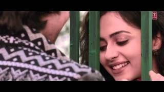 baarish Yaariyan   Female Version  By M Munim Rajpoot