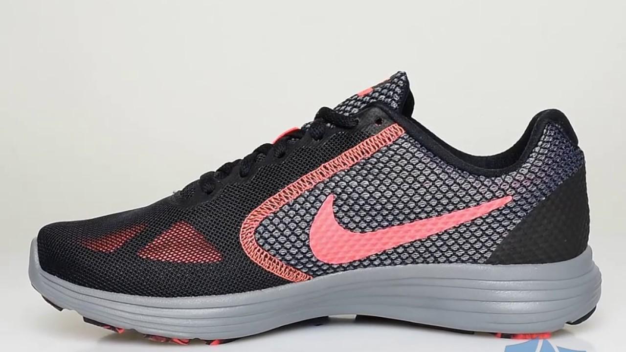 Nike Revolution 3 Women - Sportizmo