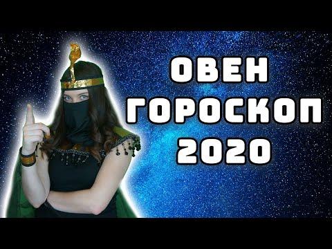 Гороскоп Овен на 2020 год стальной крысы реальный точный и правдивый прогноз знак зодиака Овен