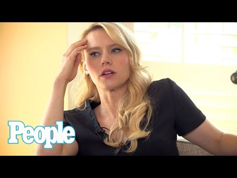Kate McKinnon & Leslie Jones Reveal When They Feel Sexiest | People