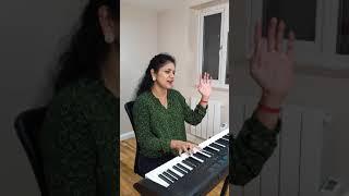 #AlaVaikunthapurramuloo-Samajavaragamana Full Song || Allu Arjun || Trivikram || Thaman S ||Karunya