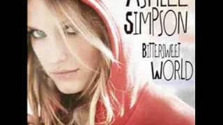 Hotstuff - Ashlee Simpson - BiterSweet World
