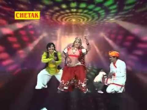 Asif khan beri ( Jodhpur) Dj song