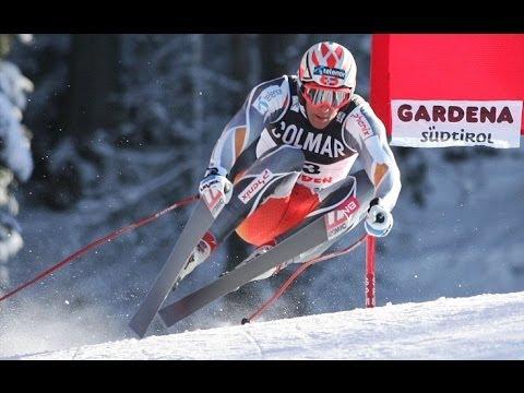 Alpine Ski Racing 2007 - Super Difficoltà