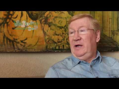 Irish Voices Conversation with the Diaspora Jan 28th
