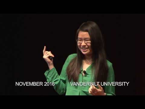 Why Asian Americans are not the Model Minority | Alice Li | TEDxVanderbiltUniversity
