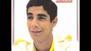 Zeca Pagodinho - Maneiras