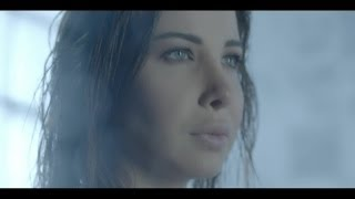 Nancy Ajram - Moush Far'a Ktir Official Video مش فارقة كتير