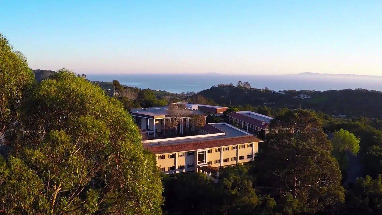 Pacifica Graduate Institute >> Public Programs And Events At Pacifica Graduate Institute