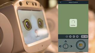 How to use your Mylo for video calling