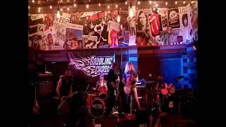 Gasoline Chaser - Social clip 9-29-18