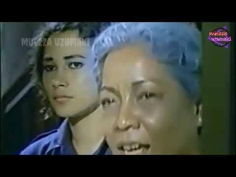 """Download Film Suzanna Full Movie """"Nafsu Gila"""""""