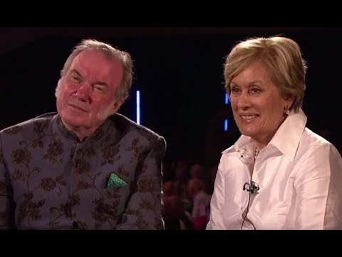 Kiri Te Kanawa & David Pountney | Cardiff Singer 2017 Grand Final Interview