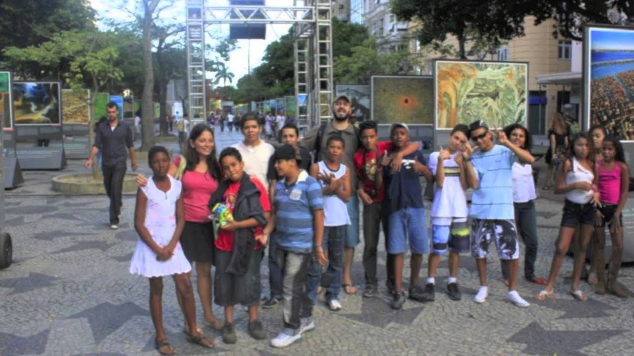 gilman scholarship follow on service project rio de janeiro gilman scholarship follow on service project rio de janeiro