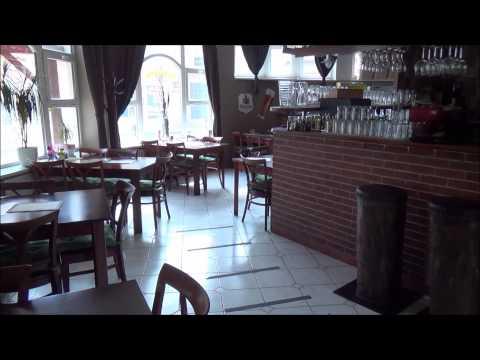 Restaurant  Bratislava Slovakia tasty meals takeaway menu food delivery
