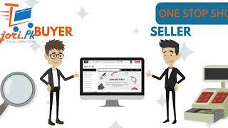 Best Online Shopping Store in Pakistan | Tajori.pk