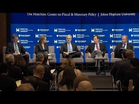 Understanding Fedspeak: What does Wall Street want?