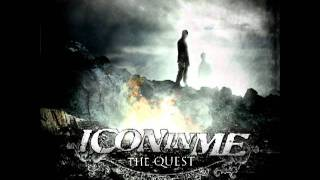 ICON IN ME - Tired and Broken