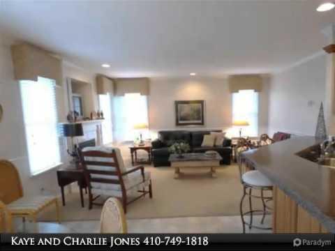 Homes for Sale - 205 Sandy Bottom Ct, Salisbury, MD