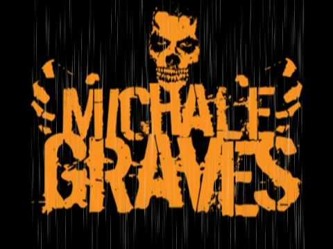 Summers End w Michale Graves  Headwound HIGH QUALITY made