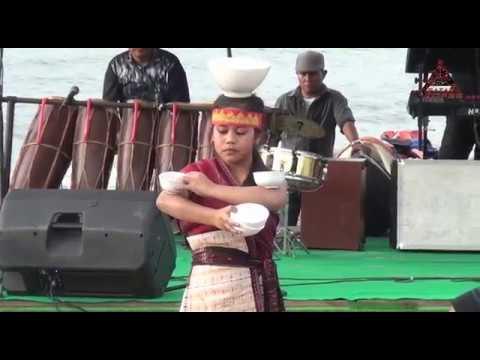 Tortor Cawan Pangurason Orang Batak Wajib Tonton