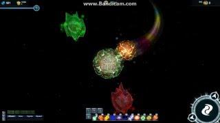 игры бесплатно онлайн без регистрации играть