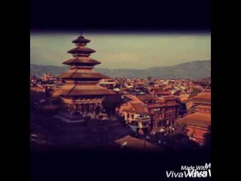 Economic Nepal