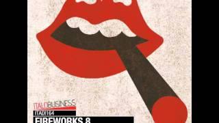 Decrypt - Homeless (Original Mix)