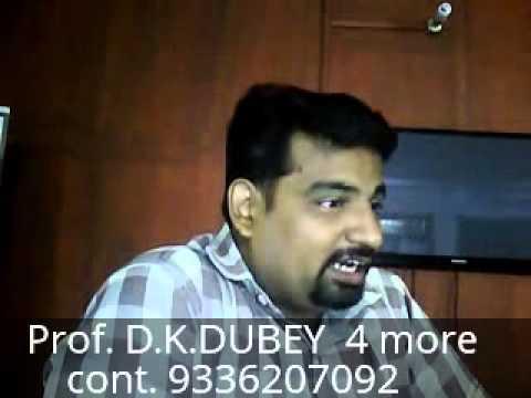 INDIAN POLITY (constitutional interpretaion of art 370)  by D.K.DUBEY FOR IAS,CSAT,HJS,PCS,PCS-J,HJS