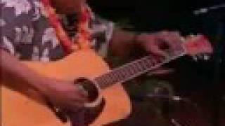Play Slack Key Lullaby