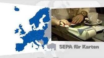 SEPA (Deutsch)